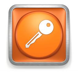 Key_Orange_Button
