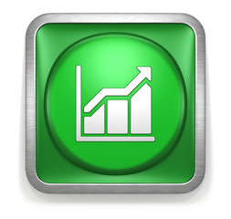 Chart_Arrow_Up_Green_Button