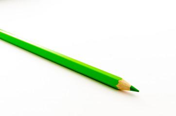 Stift, bunt