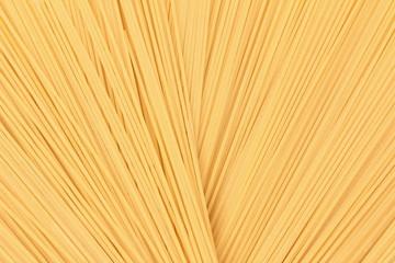 Spaghetti italiani - Italian spaghetti