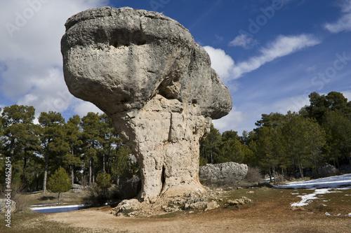 Roca Cuenca 2