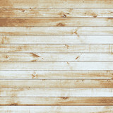 Fototapety Vector wood texture background