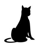 Fototapeta moda - trend - Zwierzę domowe