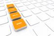 Pad Konzept Orange - Markt Analyse Chance Lösung 1
