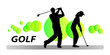 Golf - 45