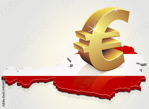 Euro in Österreich