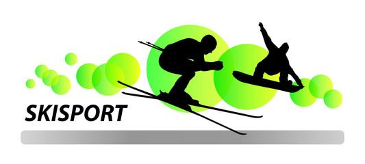 skisport - 30