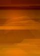 orange linear backdrop