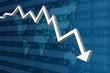 Récession Economique