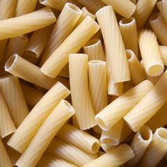 Italian pasta - macaroni