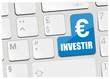 clavier investir