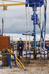 geological equipment