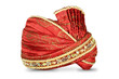 Indian Headgear used in Marriages
