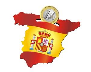 España_ahorro
