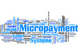 Micropayment