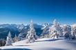 Fototapeten,panorama,verschneit,winter,landschaft