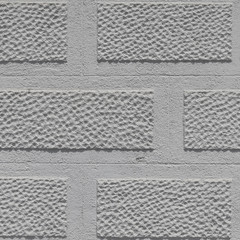 Closeup of bricks wall background