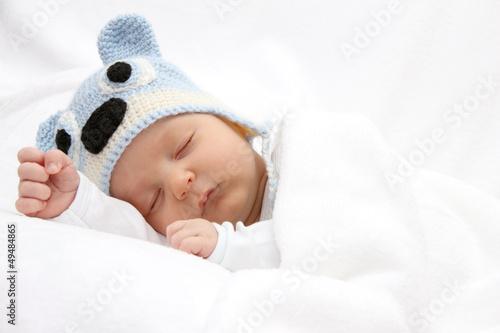Fototapeten,sleeping,baby,hustet,kleinkinder