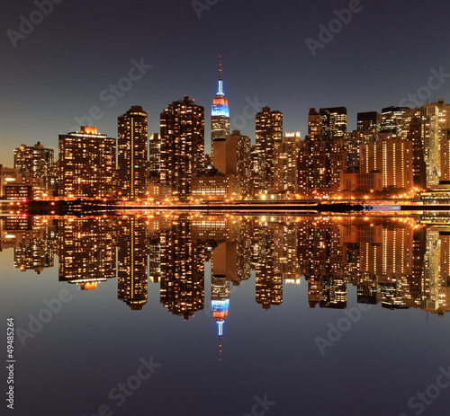 Fototapeten,manhattan,new york,new york city,reisen