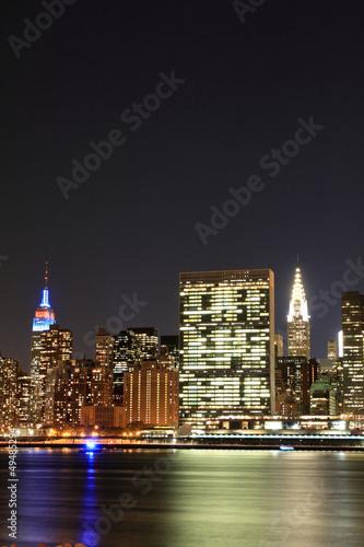 Fototapeten,amerika,apartment,architektur,attraktion
