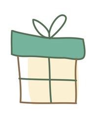 icon_Gift Bo