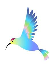icon_ Bird