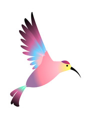 icon_Bird
