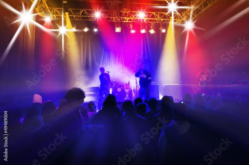 Concert - 49489004