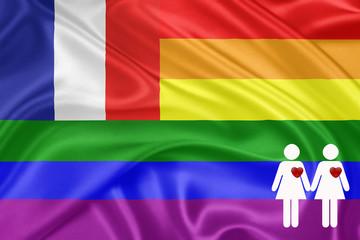 débat : mariage pour tous