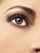 Ojos 07