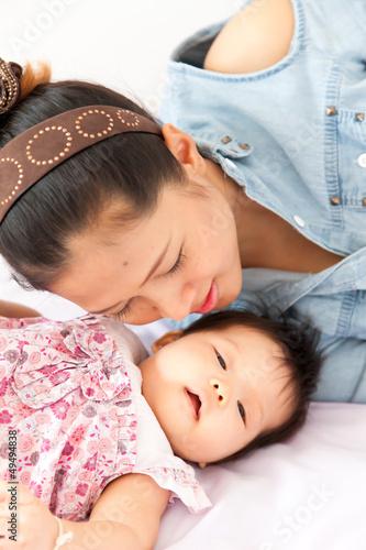 Смотреть бесплатно наслаждается мамой 7 фотография