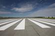Runway - 49499206