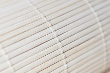 Bamboo Pad 2