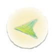 button002 - 矢印