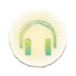 button002 - ヘッドフォン