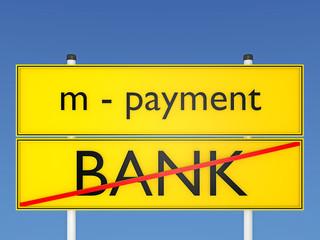 Bezahlsysteme, m - payment - 3D