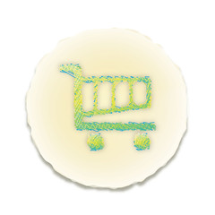 button002 - ショッピングカート