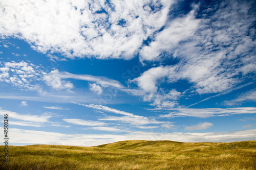 Fototapeten,entlebuch,landschaft,wolken,wiese