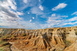 Fototapeten,wüste,natur,himmel,landschaft