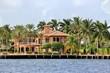 Luxury home  - 49509294