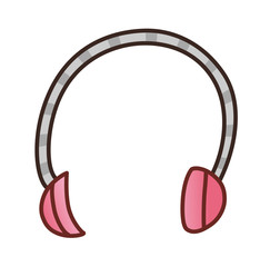icon_Headphone