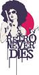 Retro Never Dies - 49516021