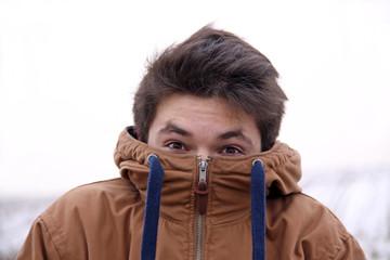Kälte