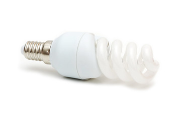 Saver Lightbulb