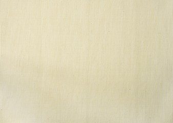 Creamy Textile Backdrop