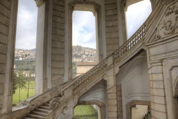 Padula La Certosa