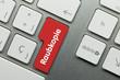 Raubkopie Tastatur Finger