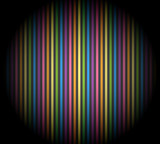 Fototapeta kolor - cień - Tła