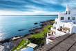Casapueblo Punta del Este Beach Uruguay - 49534886