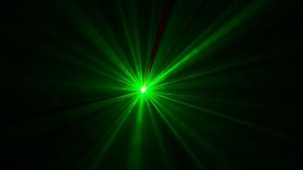 LAZER LIGHTS1
